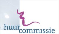 Achterstanden bij de Huurcommissie nu aanpakken