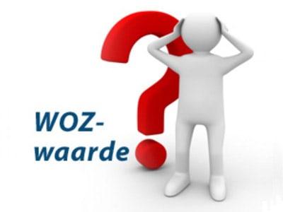 Beperk de WOZ factor in de woningwaardering