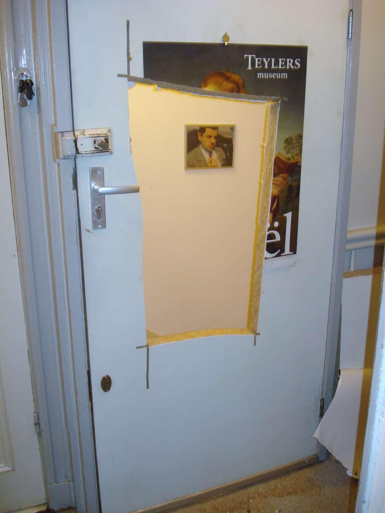 deurHuurderKeijzer