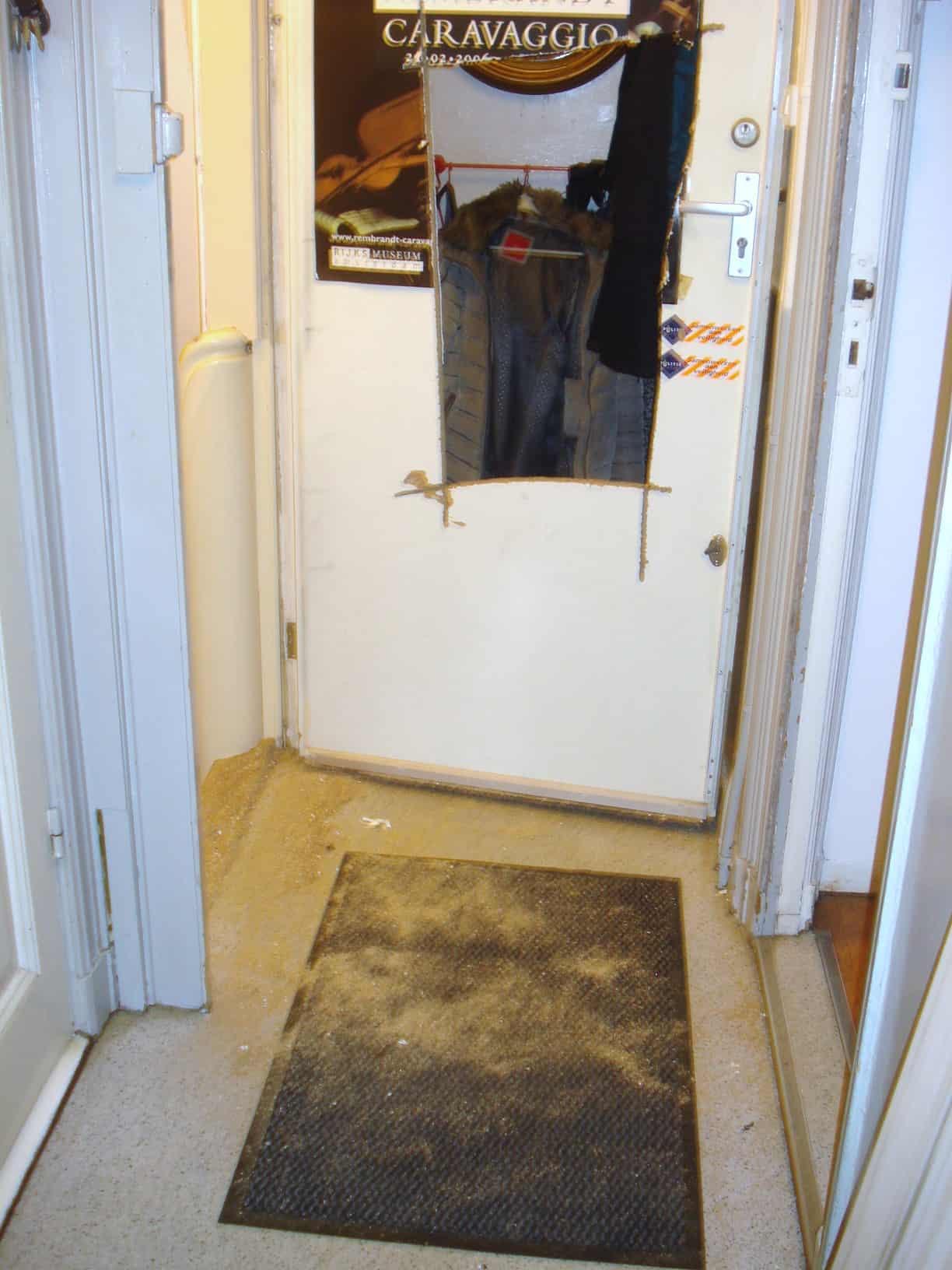 deurHuurderKeijzer2