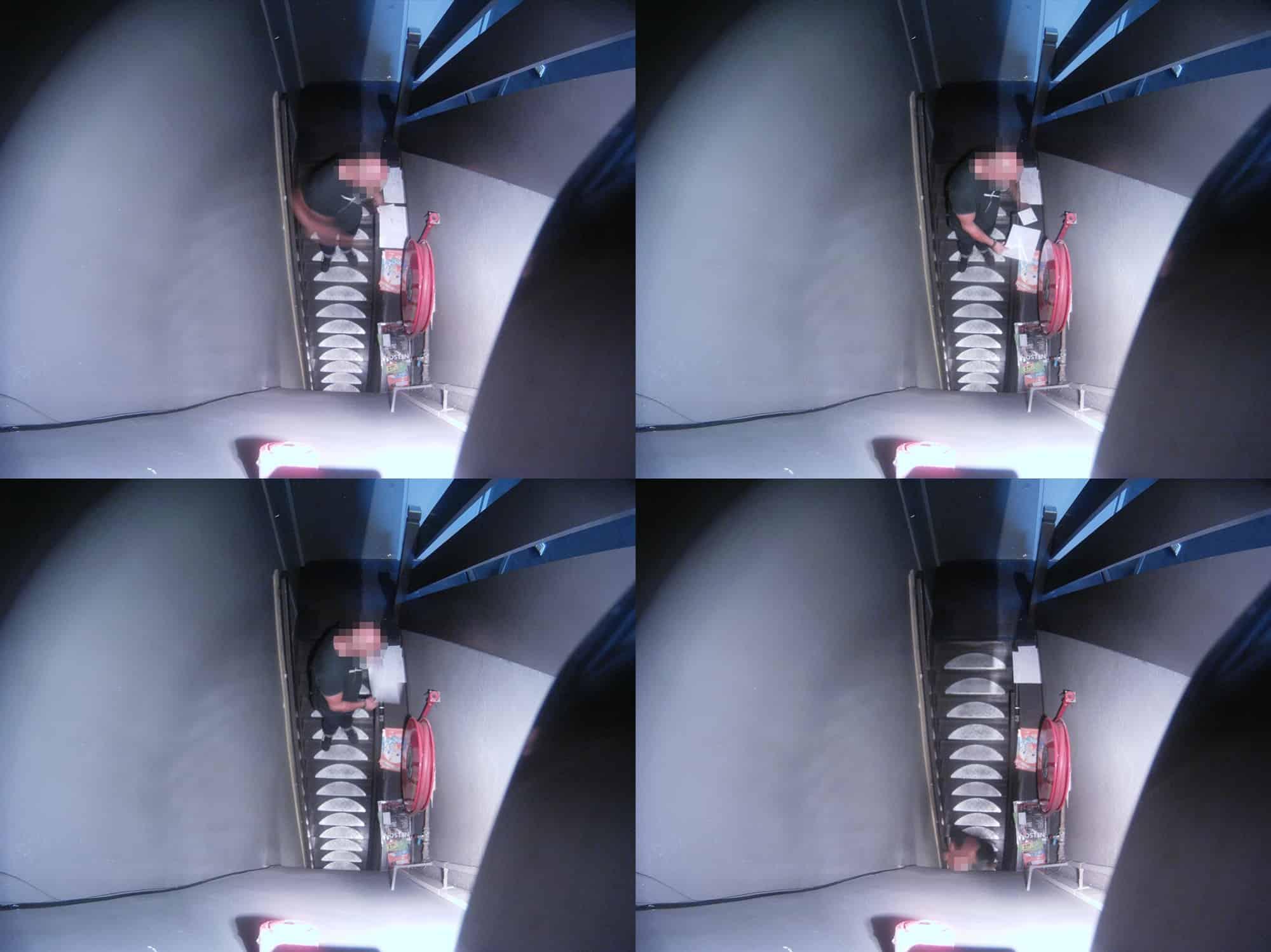 camerabeelden-03102016