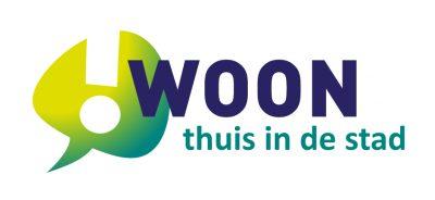 Logo !WOON