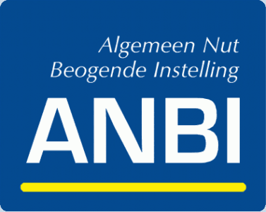 anbi_logo_hr