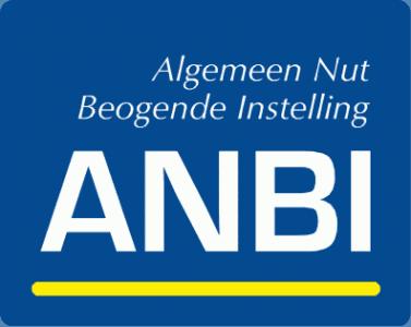 anbi_logo_hr