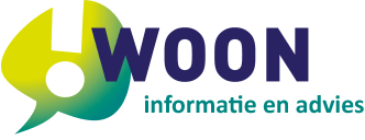 logo_woon_retina