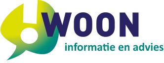logo_woon_retina