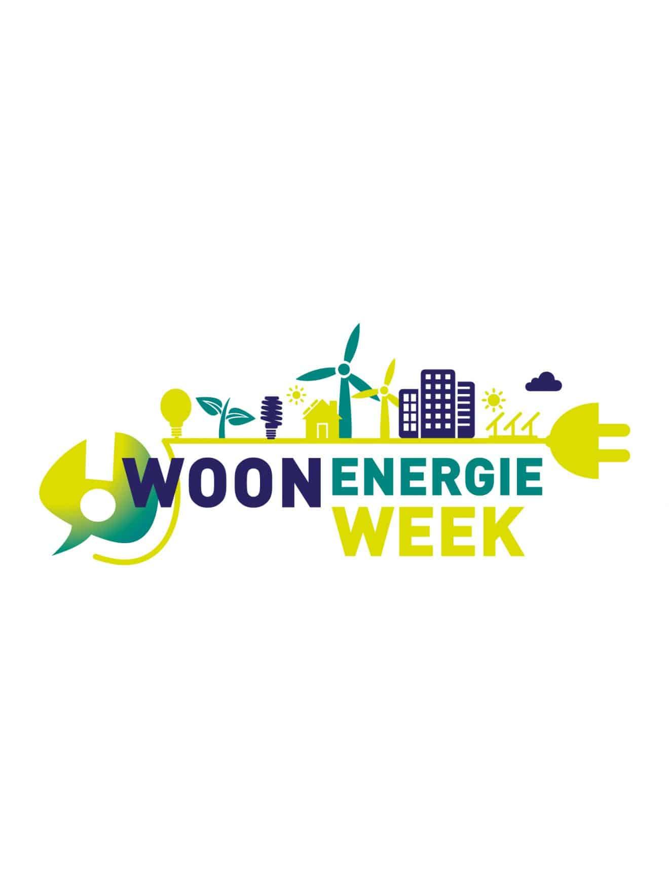 Energieweek: bespaar energie, reken af met enkelglas