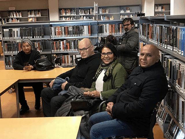 'Woningnet is voor een flinke groep te ingewikkeld'