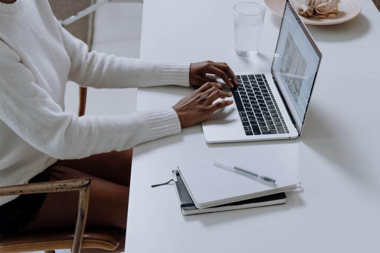 Digitaal vergaderen blijft mogelijk voor VvE's